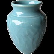 Vintage Rookwood Studio Vase