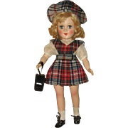 14 inch Mary Hoyer with box
