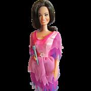 "Vintage 12"" Marie Osmond by Mattel, Original Clothes, mid-1970s"