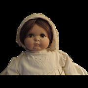 """21"""" Baby Georgene"""