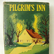SALE Pilgrim's  Inn By English Novelist  Elizabeth Goudge