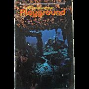 Rare Prinair Magazine 1978 Edition