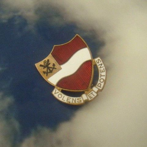 Army Motto In Latin 52