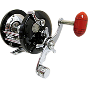 SALE Fishing Reel