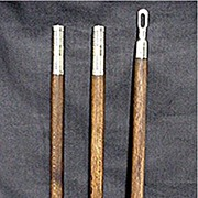 SALE Shot Gun Cleaning Rod Circa 1892