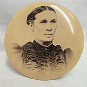 SALE Tin Type Portraiture  $39
