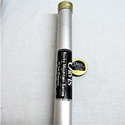 SOLD 56 Inch Long Orvis Fly Rod Tube 50% OFF