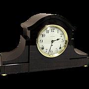 SALE Seth Thomas Mantel Clock 100% original