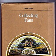 SALE Book Collecting Fans Christies Collectors Series