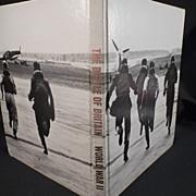SALE The Battle of Britain--World War 11:  by Leonard Mosley