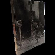 SALE Blitzkrieg: World War 11 by Robert Wernick