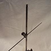 SALE Starrett Surface Guage-Machinist tool