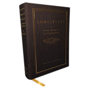 """SOLD 'Longstreet"""" From Manassas to Appomattox---the Memoirs of Confederate Lt. Gen. James"""