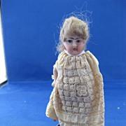 Doll House Doll