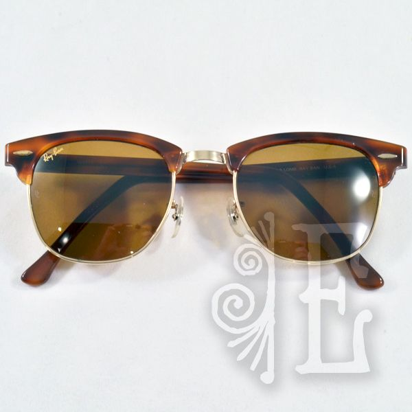 3ef614bffdc Ray Ban Horn Rimmed Sunglasses « Heritage Malta