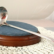 SALE Estate Tiffany Windham Ladle