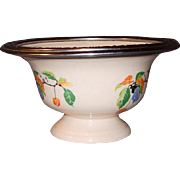 UMBERTONE Sauce Bowl made for Farberware