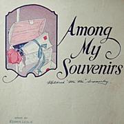 Among My Souvenirs – 1927