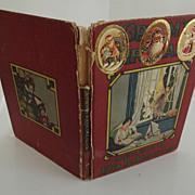 Early Grimm's Fairy Tales
