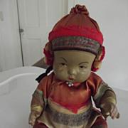 Ming MIng Baby by Quan-Quan Co.