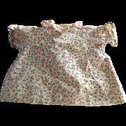 Raggedy Ann Dress