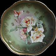 Bavarian Plate