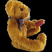 Dean's Rag Book Bear