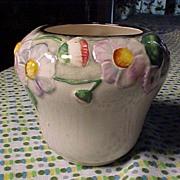 SALE Small Carltonware Vase
