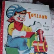 SALE Toyland