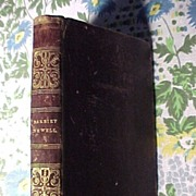 SALE Harriet Newell 1830 Story of a Missionary's Wife