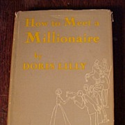 How To Meet A Millionaire