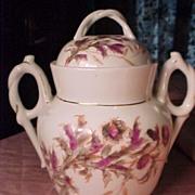 Carlsbad  Jar