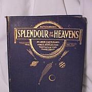 Splendour of the Heavens