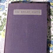 The Bright North