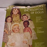 The Encyclopedia of Dolls