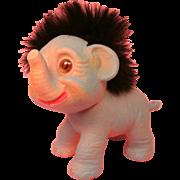 Uglies Troll Elephant Japan Vintage
