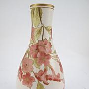 Doulton Cararra Vase