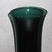 Tiffin 1743 Floral Vase