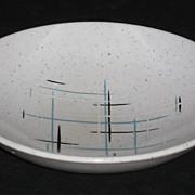 Jack Straw Constellation fruit bowls