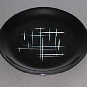 "Jack Straw Constellation 6"" plates"