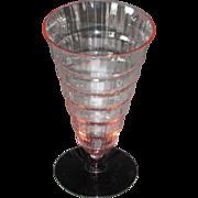 Utility Glass Mandalay Dine Iced Tea Glasses