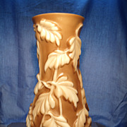 Tall Phoenix Consolidated Philodendron Vase