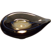 1957 Per Lutken Ashtray