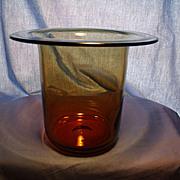 Scandinavian Cylinder Vase
