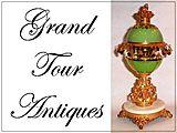 Grand Tour Antiques