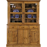 english kitchen cabinets antiques furniture china cabinets on ruby page 1 of 6 3575