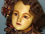 Heirloom Dolls & Antiques