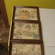 Wall of Art Prints
