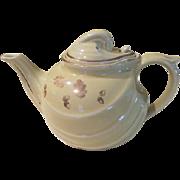 Hall 6-cup Hook Lid Tea Pot - b178 - b201