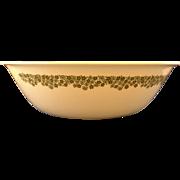 SALE Corelle Spring Blossom Serving Bowl 10 1/4 IN Large Open Vegetable